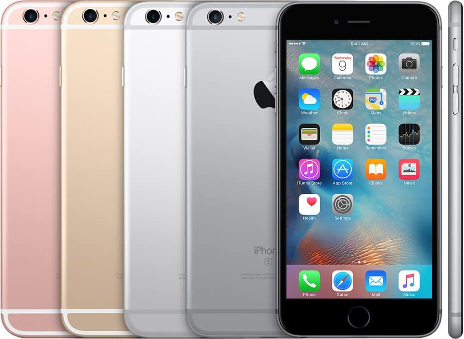 yeni iphone'da dikey Çift objektifli kamera olabilir! Yeni iPhone'da Dikey Çift Objektifli Kamera Olabilir! iphone 6splus colors