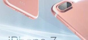 iPhone 7'nin Bluetooth Bağlantısı Sorun Çıkarıyor!