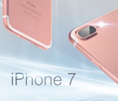 iPhone 7'nin Bluetooth Bağlantısı Sorun Çıkarıyor! iPhone 7'nin Bluetooth Bağlantısı Sorun Çıkarıyor! iphone 7 1