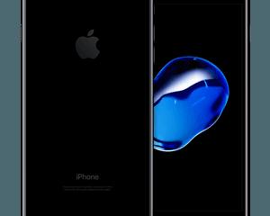iPhone 7 Satışları Düştü, Üretim Azaltılıyor!