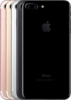 iphone7-plus-select-2016 iphone 7 satışları düştü, Üretim azaltılıyor iPhone 7 Satışları Düştü, Üretim Azaltılıyor! iphone7 plus select 2016