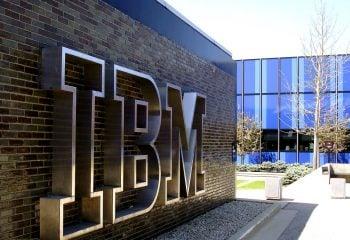 IBM Hafıza Kartlarının Tarihini Değiştirecek!