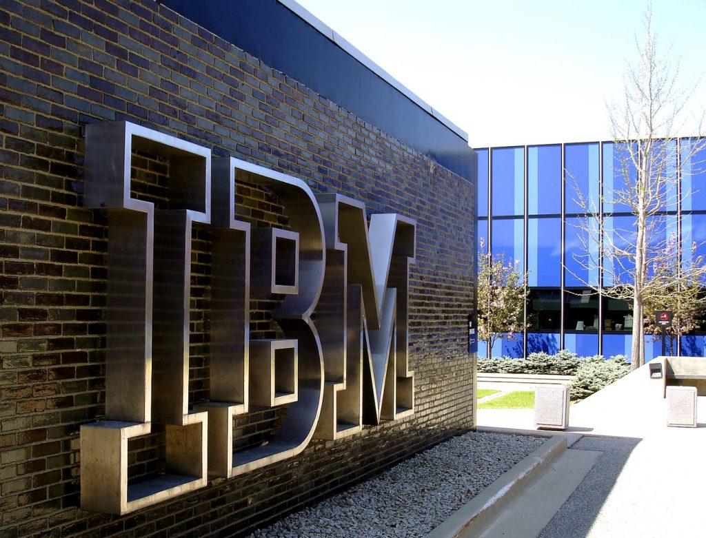 IBM Hafıza Kartlarının Tarihini Değiştirecek! IBM Hafıza Kartlarının Tarihini Değiştirecek! iuuq NV 00xxx SL hb AP fufgsbolgvsu SL dpn0xq NK dpoufou0vqmpbet031240180jcn SL kqh
