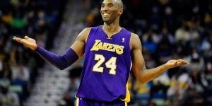 Kobe Bryant Efsanesi Teknoloji Dünyasında!