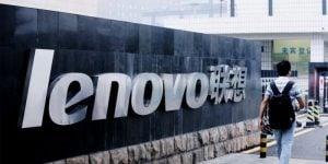 Lenovo K6 Serisi Kullanıcılarla Buluşuyor!