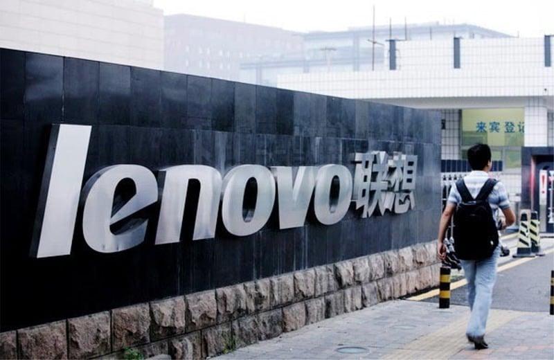 lenovo k6 serisi kullanıcılarla buluşuyor! Lenovo K6 Serisi Kullanıcılarla Buluşuyor! lano