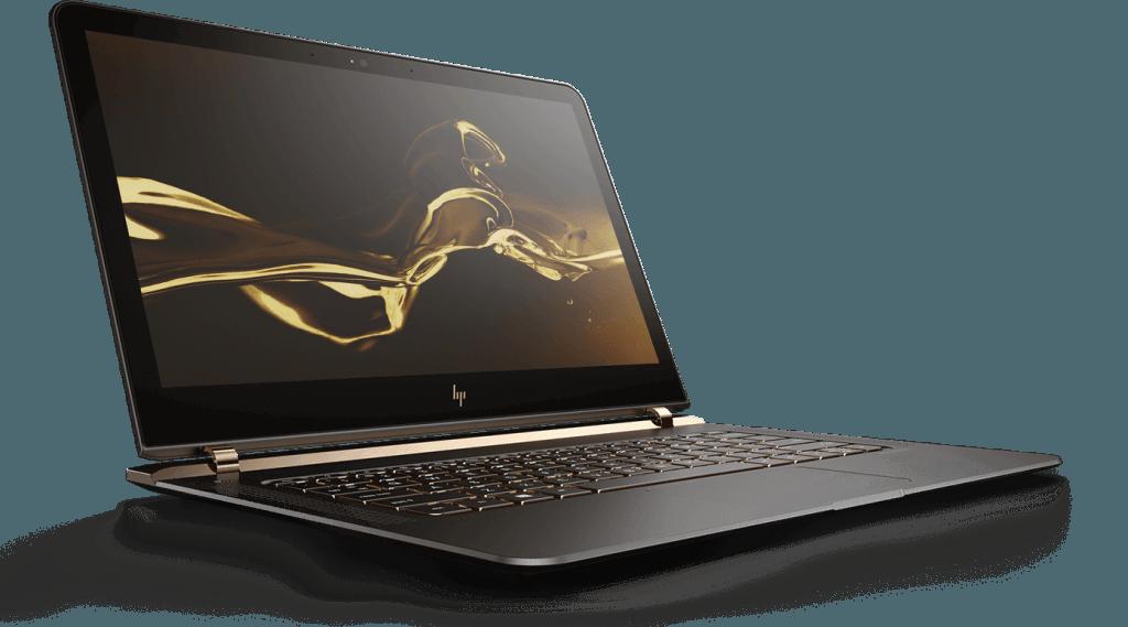 laptop_tcm_180_2201228 HP Spectre Dizüstü Bilgisayarın Özellikleri HP Spectre Dizüstü Bilgisayarın Özellikleri laptop tcm 180 2201228 1024x569