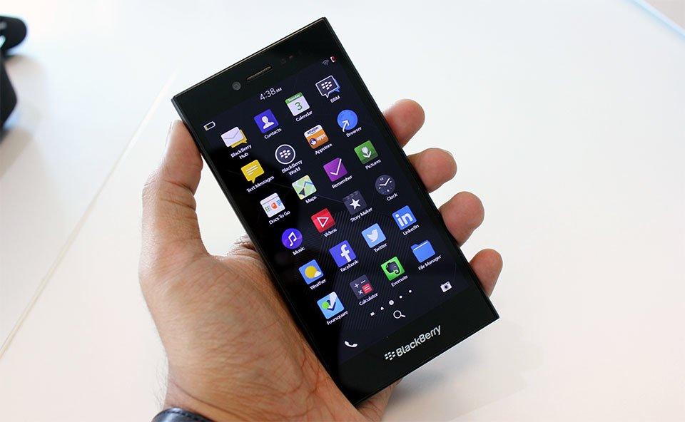 Dev İsim Akıllı Telefon Dünyasına Veda Etti! Dev İsim Akıllı Telefon Dünyasına Veda Etti! leap fb 563b82f47c541