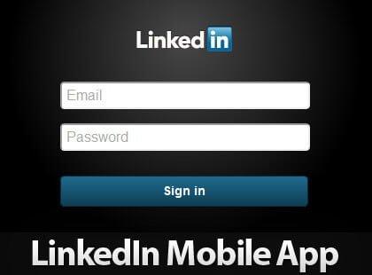 Rusya Linkedln'e Karşı! Rusya Linkedln'e Karşı! linkedin mobile app