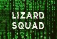 Lizard Squad Büyük Çapta Siber Saldırıya Hazırlanıyor!