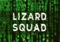 Lizard Squad Büyük Çapta Siber Saldırıya Hazırlanıyor! Lizard Squad Büyük Çapta Siber Saldırıya Hazırlanıyor! lizard squad gine saldirdi 5718c93b5fe71 200x140