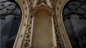 selfie Çekmek İsteyen genç 126 yıllık heykeli devirdi Selfie Çekmek İsteyen Genç 126 Yıllık Heykeli Devirdi lizbon da bir turist selfie cekerken 126 yillik 8423146 x 4591 o 300x169