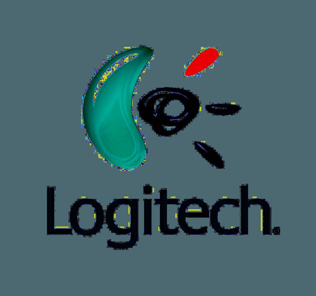 logitech sessiz Çalışan mouse modellerini duyurdu! Logitech Sessiz Çalışan Mouse Modellerini Duyurdu! logitech logo 010313 1024x959