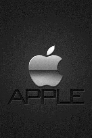 apple vergi cezalarından kurtulamıyor! Apple Vergi Cezalarından Kurtulamıyor! logos 2727
