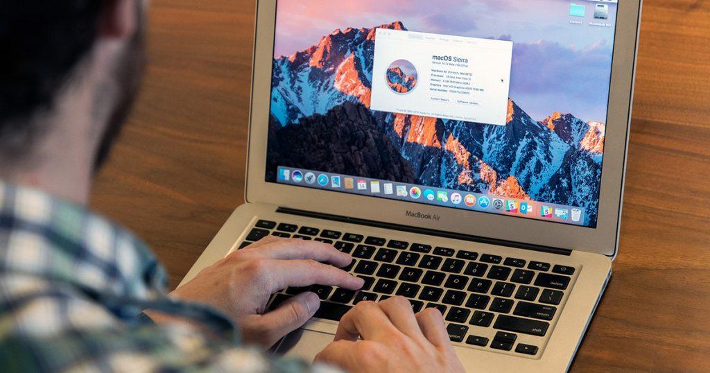 macos-sierra-ots-header-1200x630-c macos kullanıcılarına virüs alarmı MacOS Kullanıcılarına Virüs Alarmı macos sierra ots header 1200x630 c 1024x538