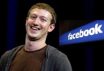 Facebook Yönetiminden Mark Zuckerberg İçin Şok Karar!