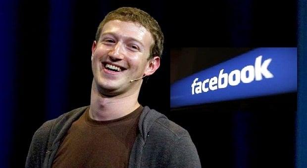 Facebook Yönetiminden Mark Zuckerberg İçin Şok Karar! Facebook Yönetiminden Mark Zuckerberg İçin Şok Karar! marc1