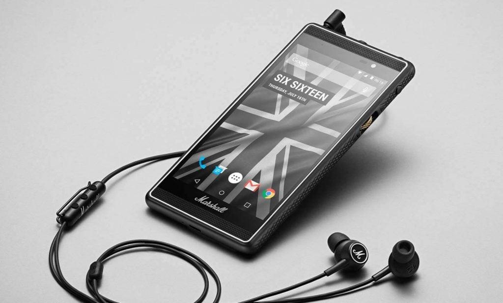 akıllı telefonlarda fm radyo olsun diye kampanya başlatıldı Akıllı Telefonlarda FM Radyo Olsun Diye Kampanya Başlatıldı marshall london phone 1 3800