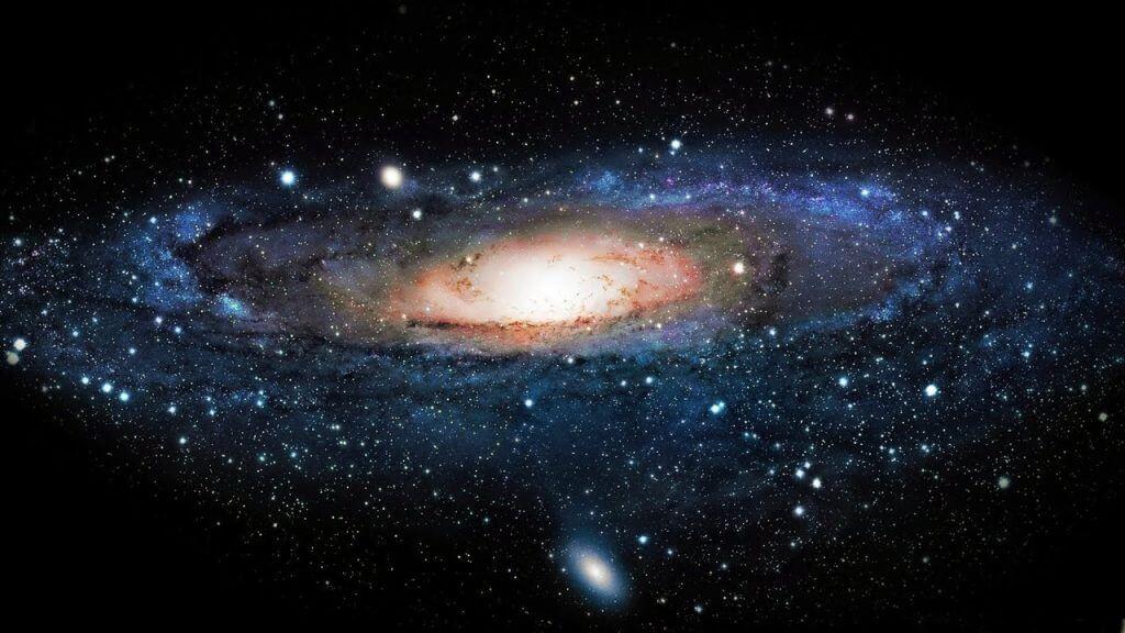 Gezegen Yiyen Yıldız Bilim Dünyasını Hareketlendirdi! Gezegen Yiyen Yıldız Bilim Dünyasını Hareketlendirdi! maxresdefault 11