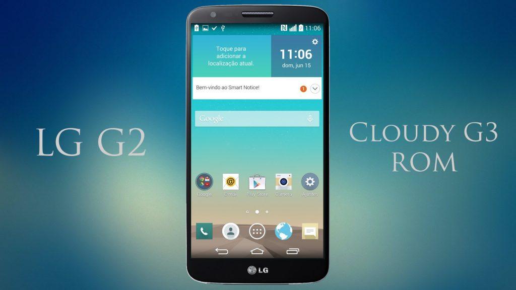 Tüm LG Yazılımları, LG Custom Rom İndir tüm lg yazılımları, lg custom rom İndir Tüm LG Yazılımları, LG Custom Rom İndir maxresdefault 2