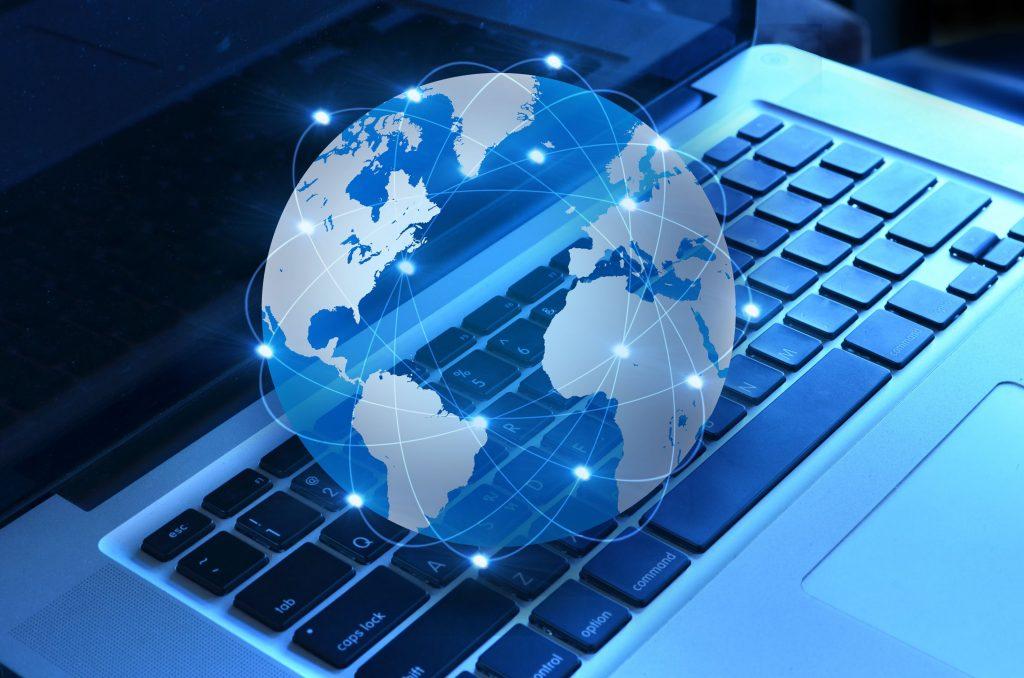 maxresdefault avrupa Ücretsiz İnternetle buluşuyor! Avrupa Ücretsiz İnternetle Buluşuyor! maxresdefault 4 1024x678