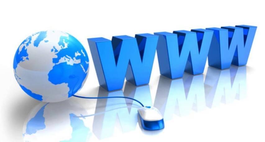 maxresdefault Dünyanın Yarısı İnternet Kullanıyor! Dünyanın Yarısı İnternet Kullanıyor! maxresdefault 8