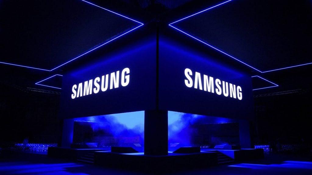 Samsung Galaxy S8 İçin Hazırlanıyor! Samsung Galaxy S8 İçin Hazırlanıyor! maxresdefault 9