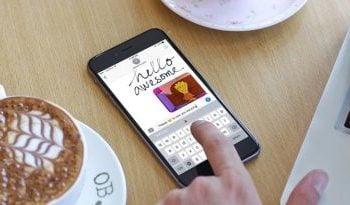 Hikayeler Özelliği Çok Yakında Facebook Messenger'da!