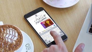 Hikayeler Özelliği Çok Yakında Facebook Messenger'da! Hikayeler Özelliği Çok Yakında Facebook Messenger'da! messenger emojileri2 364x205