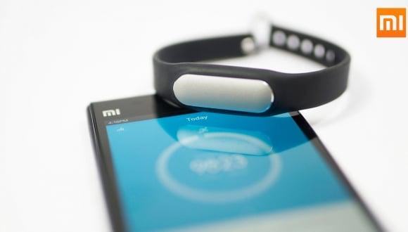 Mi Band 2 ve Xiaomi Mi Max Detayları Mi Band 2 ve Xiaomi Mi Max Detayları Mi Band 2 ve Xiaomi Mi Max Detayları mi band