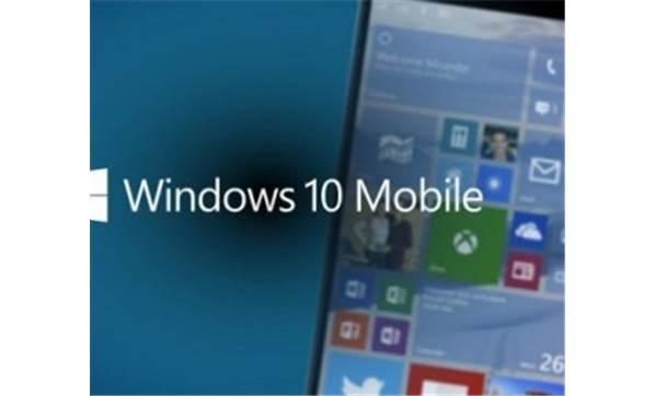 Microsoft Akıllı Telefonunda Bilgisayar İşlemcisi Kullanacak! Microsoft Akıllı Telefonunda Bilgisayar İşlemcisi Kullanacak! microsoft yeni modeller icin windows 10 mobile gun 2032454