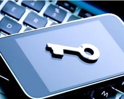 avrupa komisyonu anlık mesajlaşma uygulamalarını düzenliyor! Avrupa Komisyonu Anlık Mesajlaşma Uygulamalarını Düzenliyor! mobil guvenlik kilit