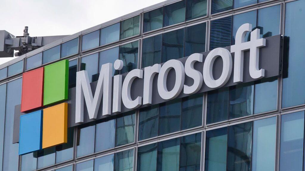 Microsoft Linkedin'i Satın Aldı! Microsoft Linkedin'i Satın Aldı! msft