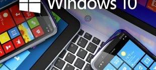 Windows 10 İçin Düzeltme Yazılımı Geliyor!