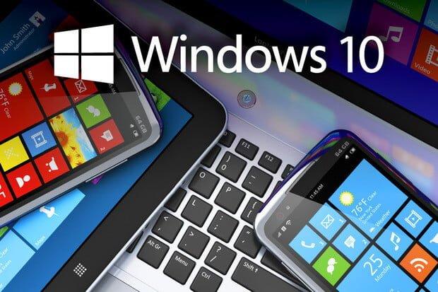 windows hataları düzeltme Windows 10 İçin Düzeltme Yazılımı Geliyor! msoft windows 10 devices 100465060 primary