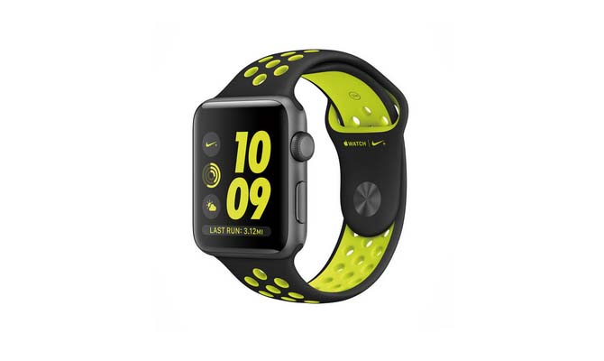 apple watch series 2 İle tanışın! Apple Watch Series 2 İle Tanışın! n1