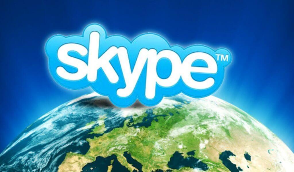Windows Phone Kullanıcıları Skype Uygulamasına Veda Edecek! Windows Phone Kullanıcıları Skype Uygulamasına Veda Edecek! n 2711 51326000