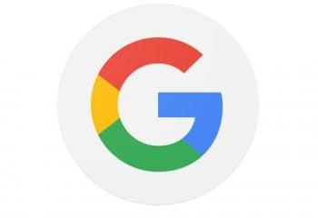 Google Siteleri Kontrol Altında Mı Tutuyor?