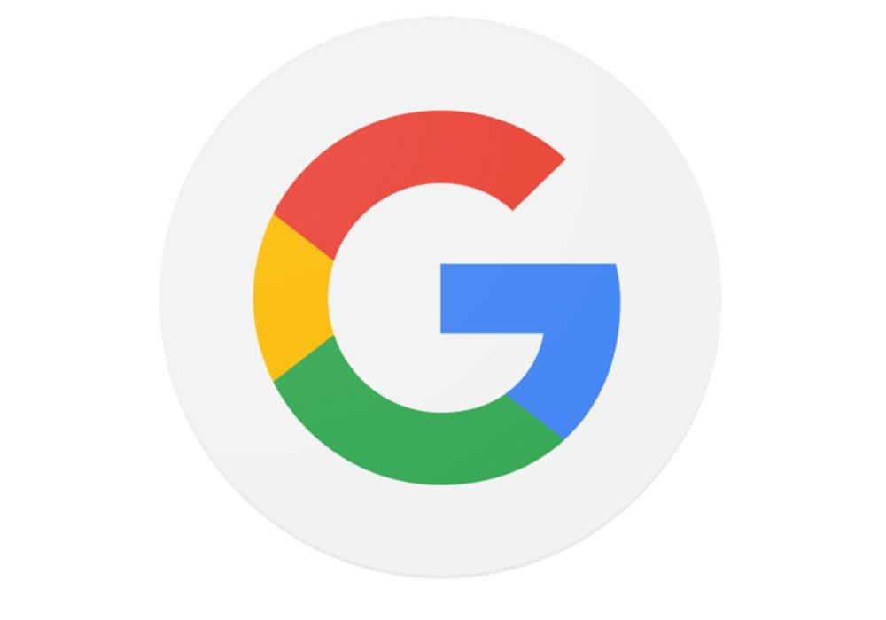 Google Siteleri Kontrol Altında Mı Tutuyor? Google Siteleri Kontrol Altında Mı Tutuyor? new google logo