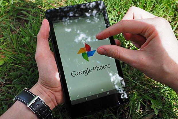 new-google-photos-app-100588450-primary.idge_ google İle flu fotoğraf sorunu tarih oluyor! Google İle Flu Fotoğraf Sorunu Tarih Oluyor! new google photos app 100588450 primary