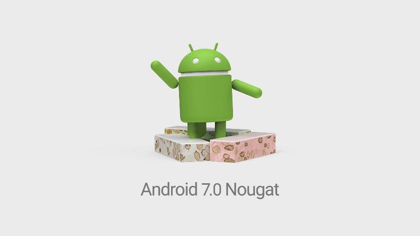 android 7.0 nougat güncellemesine kavuşma tarihi! Android 7.0 Nougat Güncellemesine Kavuşma Tarihi! nexus2cee 70 1