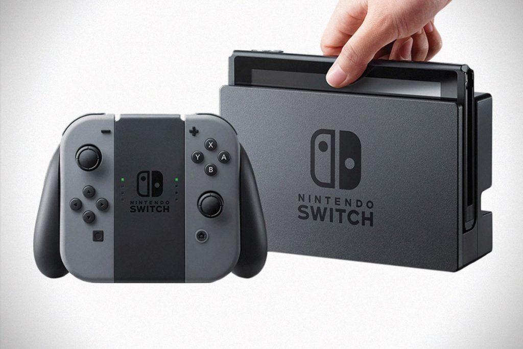 nintendo Nintendo Switch Çıkış Tarihi Açıklandı! Nintendo Switch Çıkış Tarihi Açıklandı! nintendo 1024x683