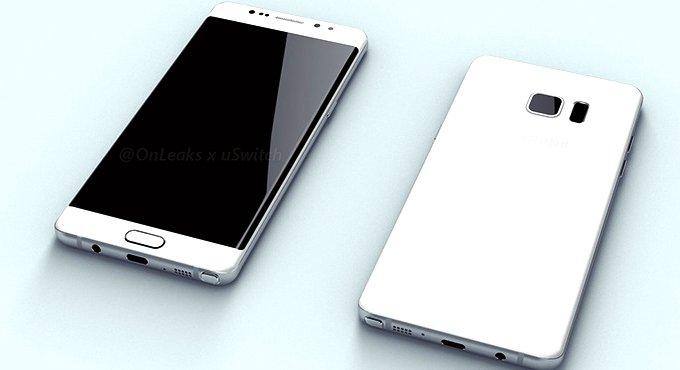 note7-edg samsung'da İşler İyi gitmiyor! Samsung'da İşler İyi Gitmiyor! note7 edg