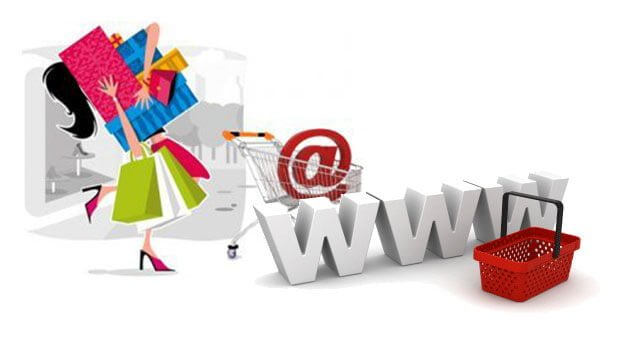 Tüketiciyi Yanıltanların Vay Haline Reklamcılar Özellikle Tüketiciyi Yanıltanların Vay Haline Reklamcılar Özellikle Tüketiciyi Yanıltanların Vay Haline Reklamcılar Özellikle online alisveris