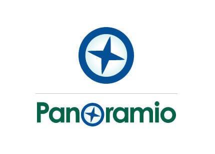 [object object] Google Panoramio Servisi Kullanıcılarına Veda Ediyor! panoramio 212759
