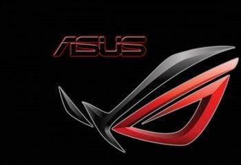 Asus ROG Klavye Modellerine Dair Yeni Detaylar!