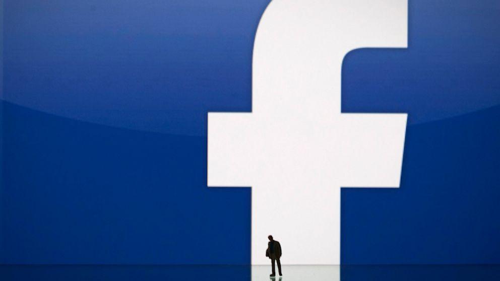 facebook İçin kritik süreç başlıyor! Facebook İçin Kritik Süreç Başlıyor! s 07975c206b6d61cb9f24a293d58cf82d08287360