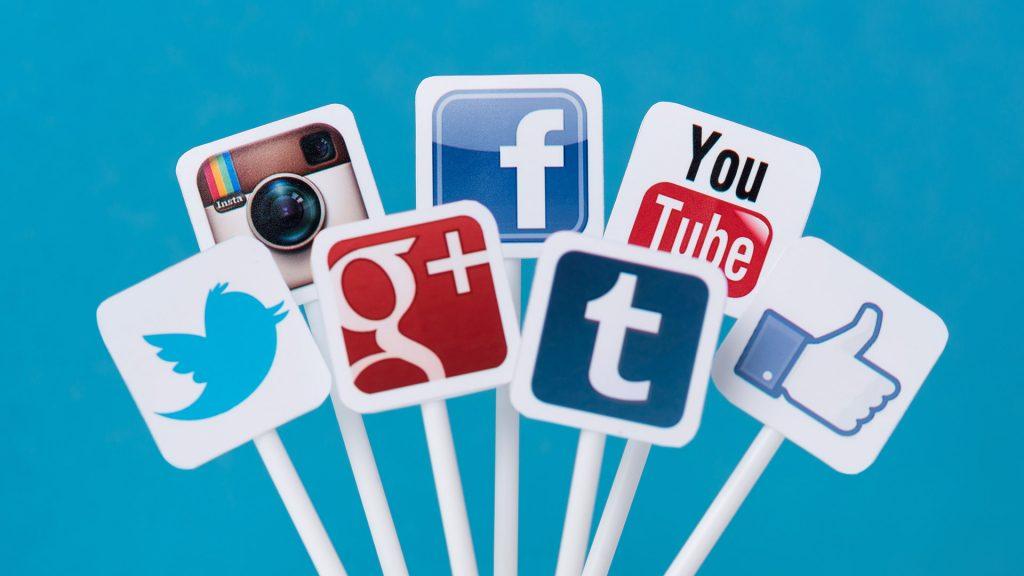 Sosyal Medyada Reklam Yapanlar Vergi Ödeyecek!
