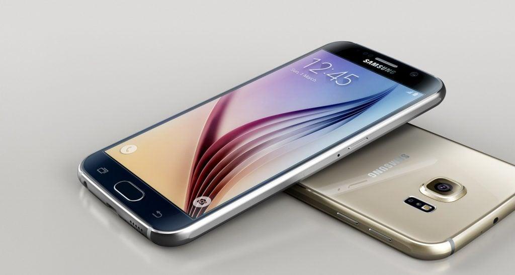 s6-duos-e1427226506192 samsung parmak İzi tarayıcı Üretecek! Samsung Parmak İzi Tarayıcı Üretecek! s6 duos e1427226506192 1024x547