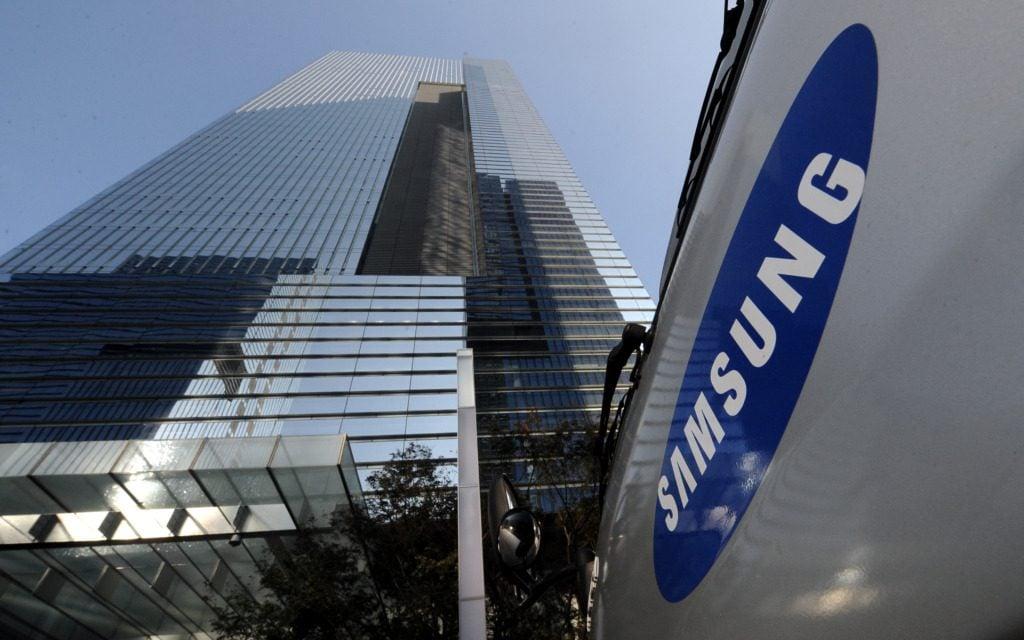 ¡¼¼¿ï=´º½Ã½º¡½ »ï¼ºÀüÀÚ µî »ï¼º±×·ì ÁÖ¿ä °è¿»ç°¡ ¼¿ï ÅÂÆò·Î »ç¿ÁÀ» ¶°³ª ¼Ãʵ¿À¸·Î µÕÁö¸¦ ¿Å±â±â ÇÏ·ç ÀüÀÎ 16ÀÏ ¿ÀÈÄ ¼Ãʵ¿ »ï¼º ½Å»ç¿ÁÀÌ ºÐÁÖÇÏ´Ù. /À¯µ¿ÀϱâÀÚ eddie@newsis.com Samsung Grup Merkez Ofisini Kapatabilir! Samsung Grup Merkez Ofisini Kapatabilir! samsung building and sign 1024x640